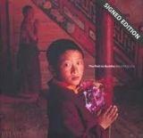 Phaidon Press Ltd Steve McCurry: The Path to Buddha - Thurman, R. cena od 745 Kč