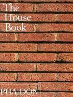 Phaidon Press Ltd HOUSE BOOK MINI cena od 209 Kč