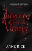 Little, Brown Book Group INTERVIEW WITH VAMPIRE - RICE, A. cena od 261 Kč