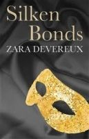 Little, Brown Book Group SILKEN BONDS - DEVEREUX, Z. cena od 286 Kč