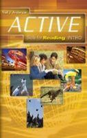 Heinle ELT part of Cengage Lea ACTIVE SKILLS FOR COMMUNICATION INTRO TEACHER´S BOOK - SANDY... cena od 483 Kč