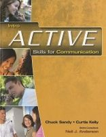 Heinle ELT part of Cengage Lea ACTIVE SKILLS FOR COMMUNICATION INTRO STUDENT´S BOOK + STUDE... cena od 333 Kč