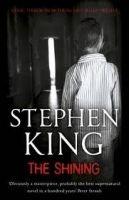 King Stephen: Shining cena od 194 Kč