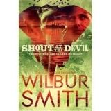 Pan Macmillan SHOUT AT THE DEVIL - SMITH, W. cena od 179 Kč