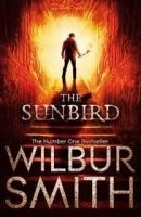 XXL obrazek Pan Macmillan THE SUNBIRD - SMITH, W.