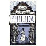 Random House UK PHILIDA - BRINK, A. cena od 351 Kč