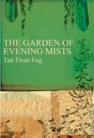 Littlehampton THE GARDEN OF EVENING MISTS - TAN TWAN ENG cena od 378 Kč