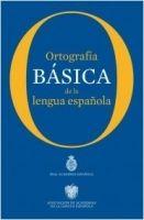 Grupo Editorial SM Internacion Diccionario Latin /sm/ cena od 602 Kč