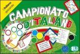 ELI s.r.l. CAMPIONATO DI ITALIANO cena od 292 Kč