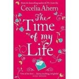 Harper Collins UK THE TIME OF MY LIFE - AHERN, C. cena od 189 Kč