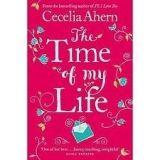 Harper Collins UK THE TIME OF MY LIFE - AHERN, C. cena od 154 Kč