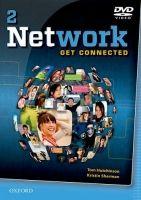 OUP ELT NETWORK 2 DVD - HUTCHINSON, T., SHERMAN, K. cena od 2695 Kč