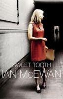 Ian McEwan: Sweet Tooth cena od 432 Kč