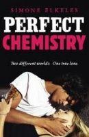 Simon&Schuster Inc. PERFECT CHEMISTRY - ELKELES, S. cena od 189 Kč