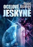 Triton Ocelové jeskyně - Isaac Asimov cena od 204 Kč