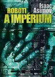 Triton Roboti a impérium cena od 218 Kč