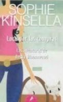 Salamandra LOCA POR LAS COMPRAS - KINSELLA, S. cena od 0 Kč