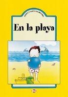 ELI s.r.l. CUENTA Y CANTA UNA HISTORIA (libro del profesor+ Audio CD) E... cena od 0 Kč