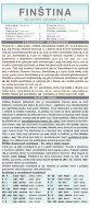 Holman Finština – souhrn gramatiky cena od 98 Kč