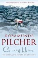 Hodder & Stoughton COMING HOME - PILCHER, R. cena od 194 Kč