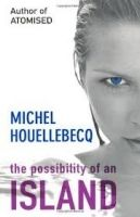 Orion Publishing Group THE POSSIBILITY OF AN ISLAND - HOUELLEBECQ, M. cena od 220 Kč