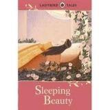 Ladybird Books LADYBIRD TALES: SLEEPING BEAUTY cena od 108 Kč