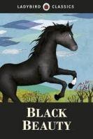 Ladybird Books LADYBIRD CLASSICS: BLACK BEAUTY cena od 135 Kč