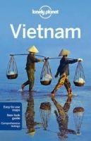 Lonely Planet LP VIETNAM 11 - STEWART, I. cena od 504 Kč