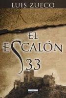CELESA EL ESCALON 33 - ZUECO, L. cena od 646 Kč