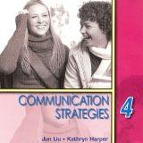 Heinle ELT part of Cengage Lea COMMUNICATION STRATEGIES Second Edition 4 AUDIO CD - LIU, J.... cena od 742 Kč