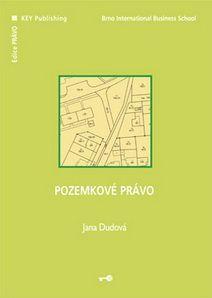 KEY Publishing English for economics (dictionary) - Rudinská Libuše cena od 99 Kč