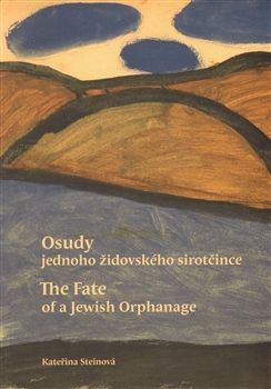 Lauderovy školy Osudy jednoho židovského sirotčince cena od 174 Kč