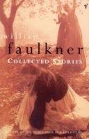 Random House UK COLLECTED STORIES - FAULKNER, W. cena od 297 Kč