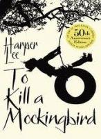 Nelle Harper Lee: To Kill a Mockingbird cena od 50 Kč