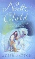 Usborne Publishing NORTH CHILD - PATTOU, E. cena od 274 Kč