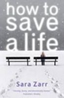 XXL obrazek Usborne Publishing HOW TO SAVE A LIFE