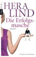 Random House Verlagsgruppe Gmb DIE ERFOLGSMASCHE - LIND, H. cena od 192 Kč