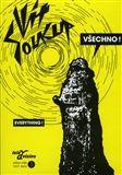 Vít Soukup: DVD-Všechno! cena od 248 Kč