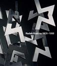 Hana Larvová: RADEK KRATINA 1928-1999 cena od 1116 Kč