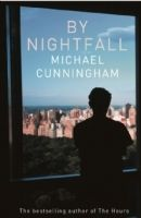 XXL obrazek Harper Collins UK BY NIGHTFALL - CUNNINGHAM, M.