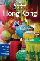 HONG KONG (Lonely Planet) cena od 464 Kč