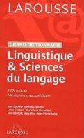 SODIS Gallimard LES NOUVELLES ENQUETES DE MAIGRET - SIMENON, G. cena od 207 Kč