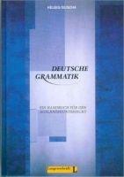 Langenscheidt DEUTSCHE GRAMMATIK - HELBIG, G., BUSCHA, J. cena od 393 Kč