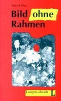 Langenscheidt FELIX & THEO, STUFE 2 - BILD OHNE RAHMEN cena od 0 Kč