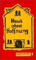 Langenscheidt FELIX & THEO, STUFE 3 - HAUS OHNE HOFFNUNG cena od 110 Kč