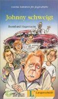 Langenscheidt LEICHTE LEKTÜRE - JOHNNY SCHWEIGT - HAGEMANN, B. cena od 169 Kč