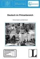 Langenscheidt FERNSTUDIENHEIT 25 - DEUTSCH IM PRIMABEREICH - CHIGHINI, P.,... cena od 339 Kč