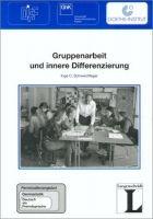 Langenscheidt FERNSTUDIENHEIT 29 - GRUPPENARBEIT - SCHWERDTFEGER, I. cena od 339 Kč