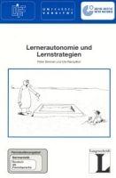 Langenscheidt FERNSTUDIENHEIT 23 - LERNERAUTONOMIE UND LERNSTRATEGIEN - BI... cena od 310 Kč