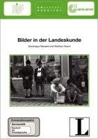 Langenscheidt FERNSTUDIENHEIT 11 - BILDER IN DER LANDENSKUNDE - HOSCH, W.,... cena od 339 Kč